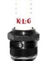 Which spark plug?