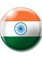 Parts and servicing in India