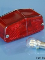 12v Lucas 564 LED stop and tail light